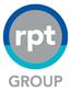 RPT-Group-logo